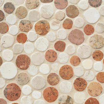 Round S - Biancone Monterosa
