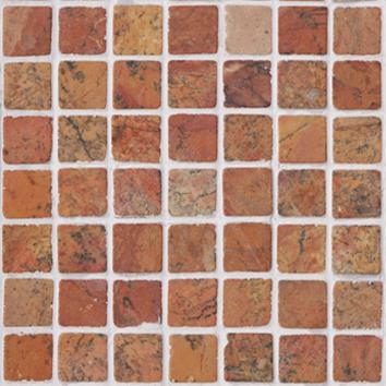 Mosaics 21 - Monterosa