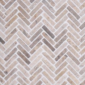Mosaic 9 Vis - Perlagrey
