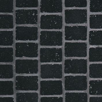 Mosaics 27 - Basalto