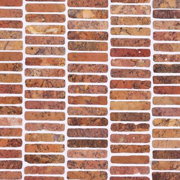 Mosaic 9 ROW - Monterosa
