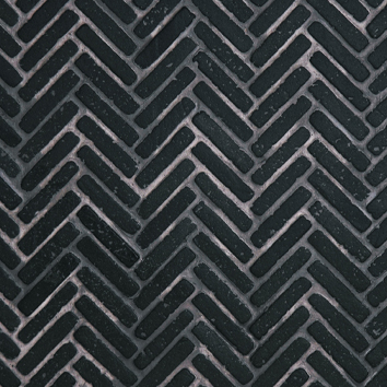 Mosaics 9 VIS - Basalto