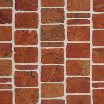 Mosaics 27/9 - Monterosa