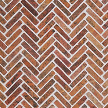 Mosaics 9 VIS - Monterosa