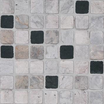 Mosaics 21