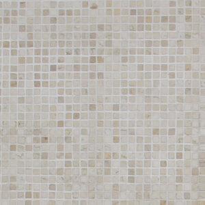 Mosaic Dot